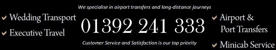 Prestige Executive & Taxis Services
